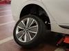 Bridgestone DriveGuard Winter Recensione 2016
