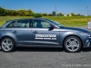 Bridgestone Weather Control A005 - Test Drive in Anteprima