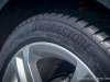 Bridgestone Weather Control A005 - Test Drive in Anteprima