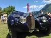Bugatti 57SC Atlantic - Concorso d\'Eleganza di Villa d\'Este 2013