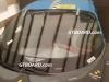 Bugatti Chiron - foto spia (non confermate)