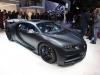 Bugatti Chiron Sport 110 Ans Edition - Salone di Ginevra 2019