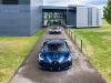 Bugatti Divo - Inizio consegne
