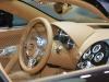 Bugatti Grand Sport Vitesse Rembrandt - Salone di Ginevra 2014