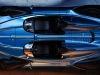 Bugatti Type 251 Evo - Render