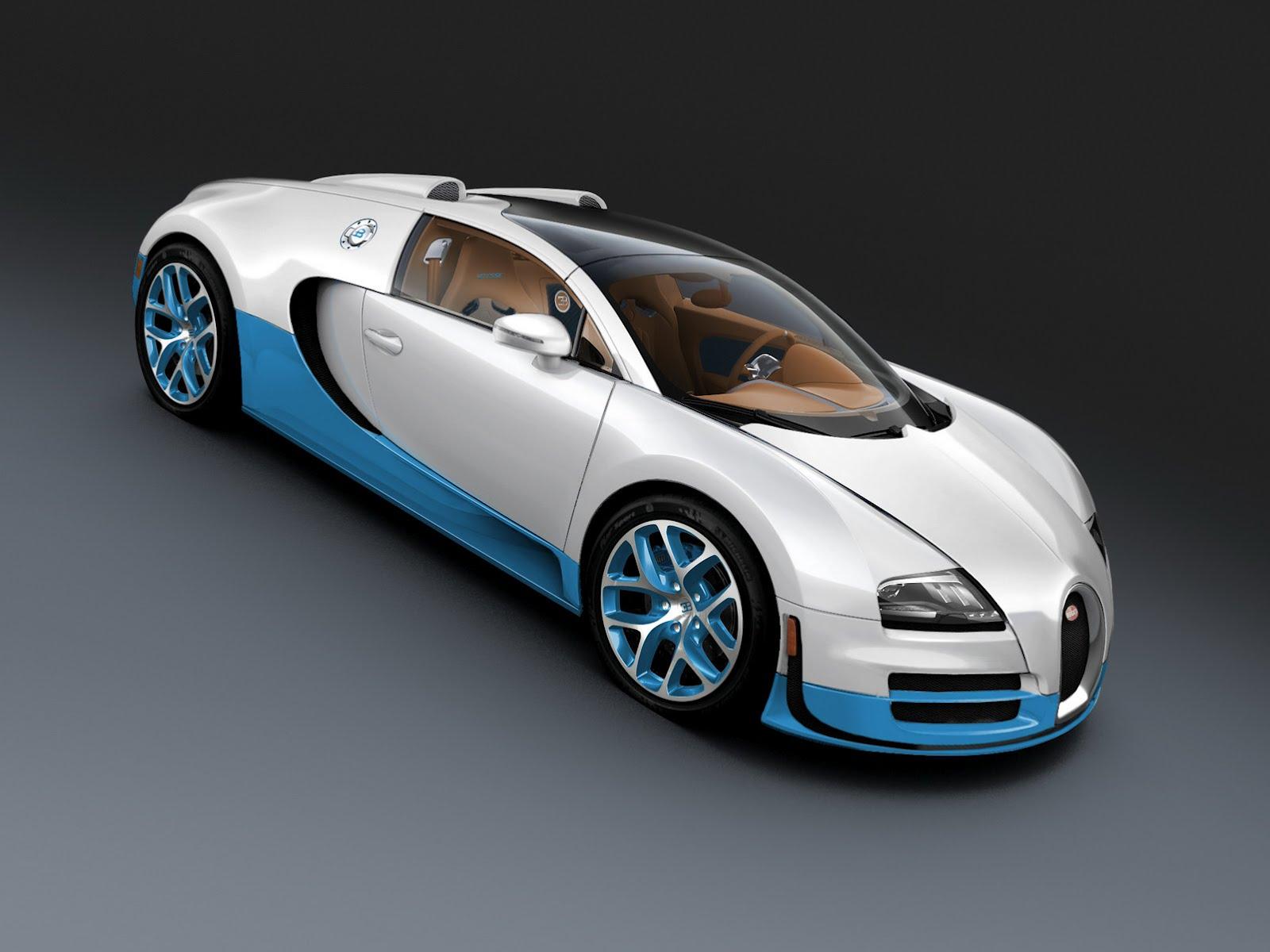 bugatti veyron grand sport vitesse se 1 4. Black Bedroom Furniture Sets. Home Design Ideas