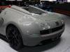 Bugatti Veyron Grand Vitesse - Salone di Ginevra 2012