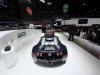 Bugatti Veyron - Primo esemplare