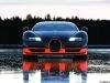 Bugatti Veyron SuperSport