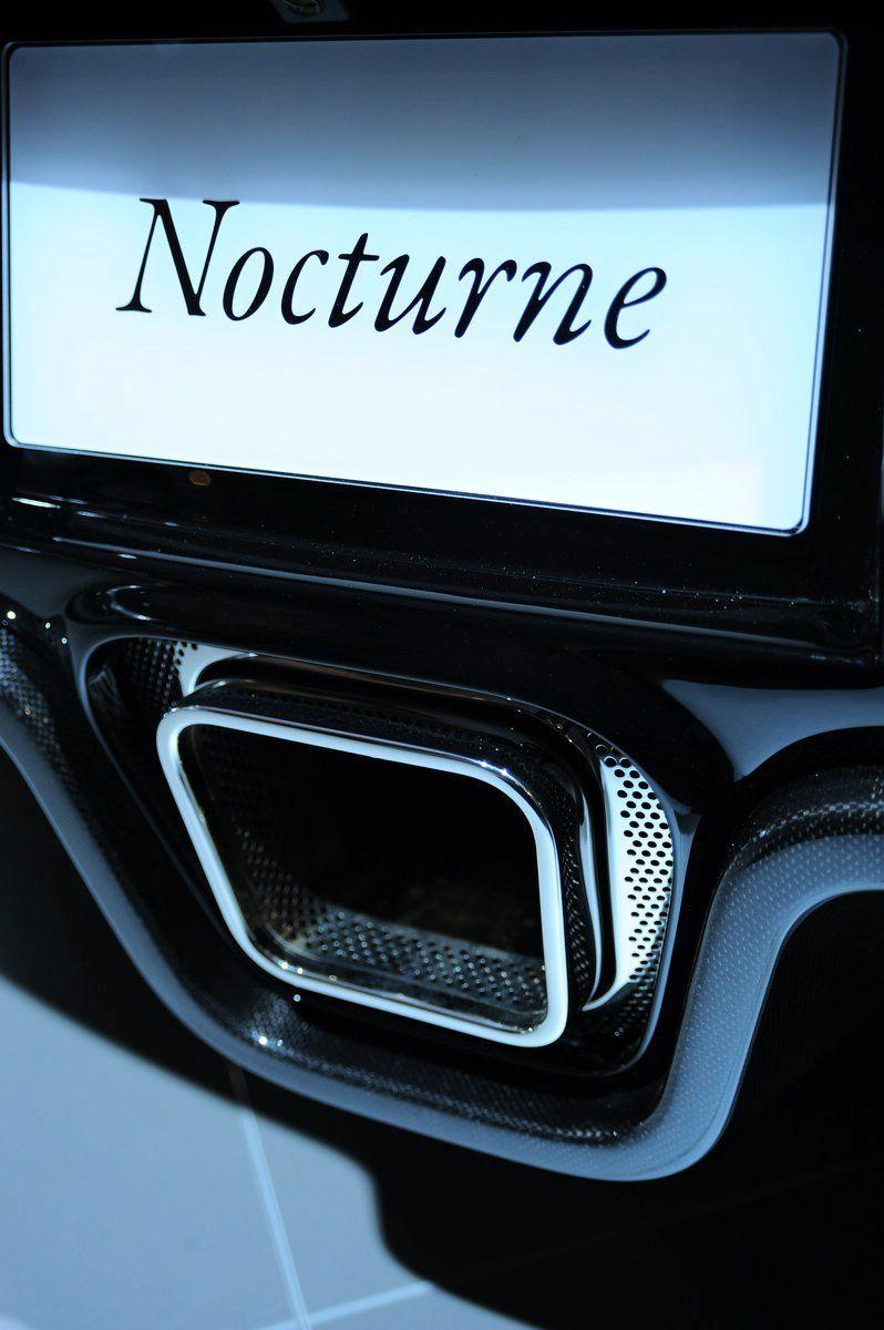 Bugatti Veyron: tre nuove edizioni speciali