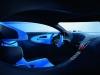 Bugatti Vision Gran Turismo concept - immagini del modello