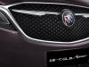 Buick GL8 (terza generazione)