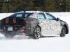 Buick LaCrosse 2016 - Foto spia 26-01-2015