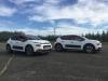 C3 WRC Racing Experience