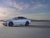 Cadillac ATS-V 2016 (coupe e berlina)
