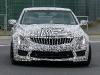 Cadillac ATS-V Coupe 2016 - Foto spia 22-07-2014