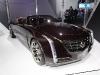 Cadillac Ciel - Salone di Detroit 2013