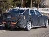 Cadillac CT6 2016 - Foto spia 26-02-2015