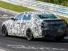 Cadillac CTS-V 2016 - Foto spia 23-07-2014