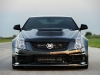 Cadillac CTS-V Coupé VR1200 by Hennessey