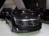 Cadillac ELR - Salone di Ginevra 2013