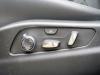 Cadillac XT4 2021 - Prova su strada