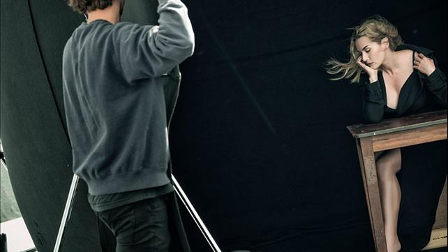 Calendario Backstage.Calendario Pirelli 2017 Backstage 2 10