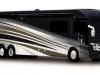 Camper suite American Coach