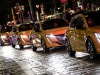 Casa Peugeot - Evento a Milano