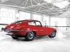 Centomiti - Verona Legend Cars
