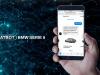 Chatbot - BMW Serie 5