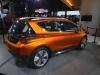 Chevrolet Bolt concept 2015