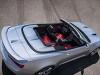 Chevrolet Camaro Cabrio 2016 - Foto leaked