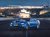 Chevrolet Camaro COPO 2019