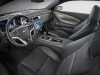 Chevrolet Camaro Spring Special Edition