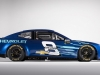 Chevrolet Camaro ZL1 2018 NASCAR