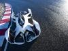 Chevrolet Chaparral 2X Vision Gran Turismo