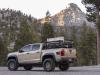 Chevrolet Colorado ZR2 AEV Concept