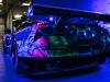 Chevrolet Corvette C7.R Art Car