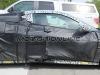 Chevrolet Corvette C8 foto spia 18 maggio 2018