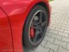 Chevrolet Corvette C8 Stingray - Prova su strada