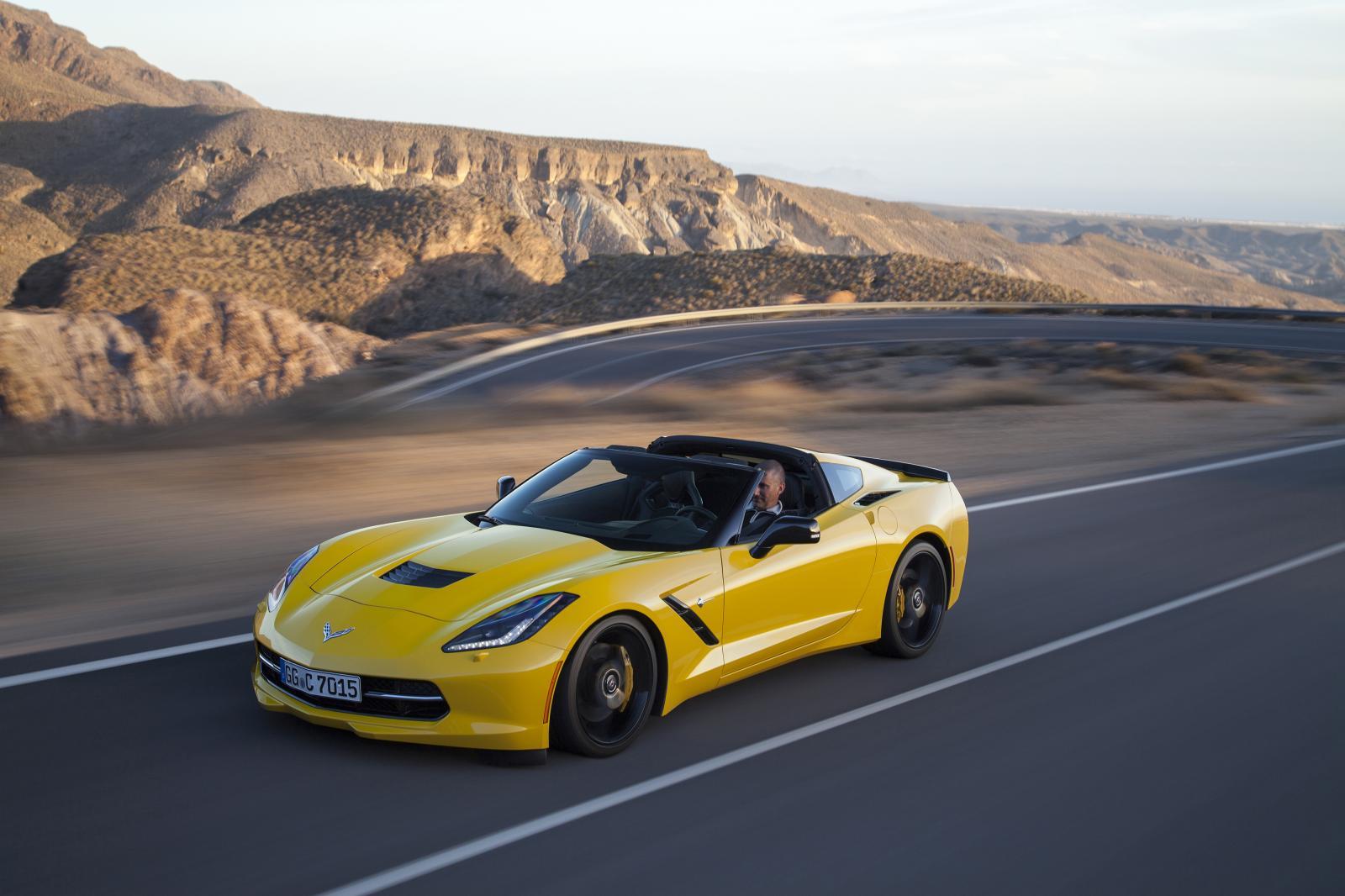 how much is corvette autos weblog. Black Bedroom Furniture Sets. Home Design Ideas