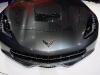 Chevrolet Corvette Stingray Cabriolet - Salone di Ginevra 2013