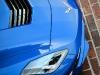 Chevrolet Corvette Stingray - Indy Safety Car