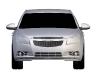 Chevrolet Cruze Hatchback bozzetti