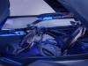 Chevrolet FNR concept