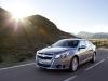 Chevrolet Malibu имеет самую долгую …