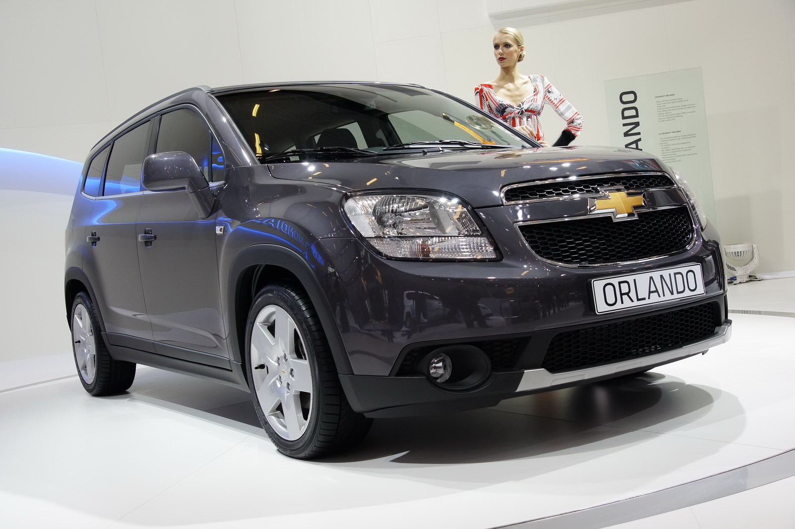 Chevy Dealers Tampa >> New And Used Chevrolet Dealer In Orlando Autonation   Upcomingcarshq.com