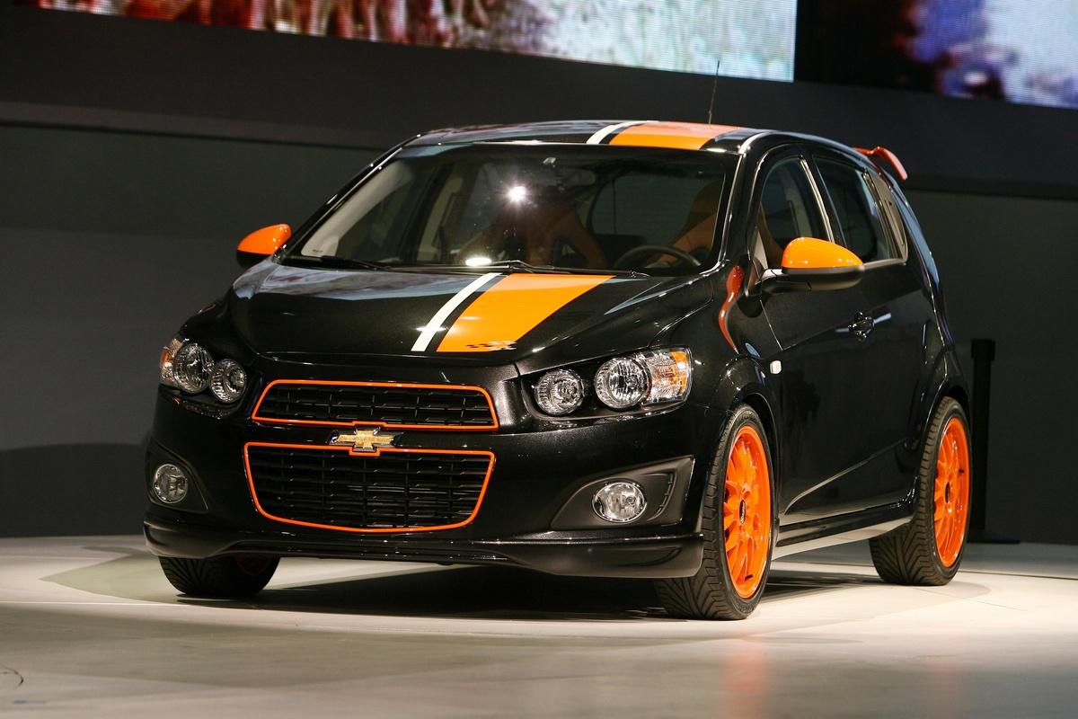 2011 chevrolet impala yahoo autos autos post for Capital city motors jackson ms