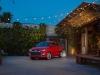 Chevrolet Spark, Cruze e Malibu MY 2019